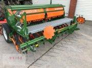 Drillmaschine типа Amazone D9 Spezial, Gebrauchtmaschine в Lippetal / Herzfeld