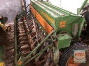 Drillmaschine typu Amazone Drillmaschine D8 30 Su, Gebrauchtmaschine v Wipperfürth