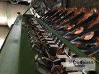 Drillmaschine des Typs Amazone Drillmaschine D8 in Lohe-Rickelshof