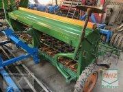 Amazone Drillmaschine Рядовая сеялка