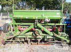 Drillmaschine des Typs Amazone Drillmaschinen AD 302 in Semmenstedt
