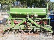 Drillmaschine des Typs Amazone Drillmaschinen AD 302, Gebrauchtmaschine in Semmenstedt
