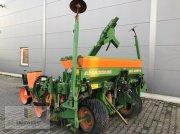 Drillmaschine des Typs Amazone ED 451 K, Gebrauchtmaschine in Neuhof - Dorfborn