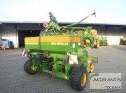 Amazone ED 601 K 8 REIHIG Drillmaschine