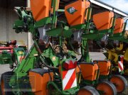 Drillmaschine типа Amazone ED 602 K Classic Profi, Gebrauchtmaschine в Bremen