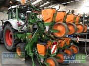 Drillmaschine des Typs Amazone ED 602 K CONTOUR, Gebrauchtmaschine in Harsum