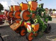Drillmaschine des Typs Amazone ED 602 K, Gebrauchtmaschine in Peine