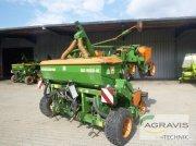 Amazone ED 602 K Drillmaschine