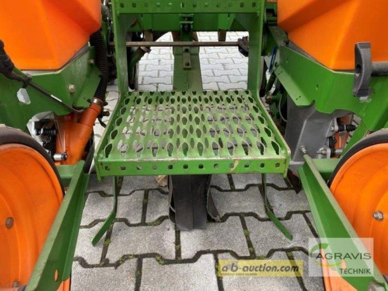 Drillmaschine des Typs Amazone ED 602 K, Gebrauchtmaschine in Meppen-Versen (Bild 7)