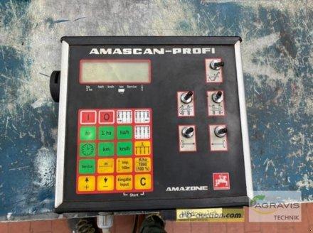 Drillmaschine des Typs Amazone ED 602 K, Gebrauchtmaschine in Meppen-Versen (Bild 8)