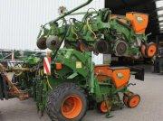 Drillmaschine des Typs Amazone ED 602 K, Gebrauchtmaschine in Olfen