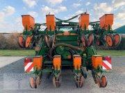 Drillmaschine des Typs Amazone ED 602 K, Gebrauchtmaschine in Pragsdorf