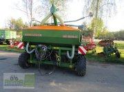 Drillmaschine des Typs Amazone ED 602-K, Gebrauchtmaschine in Wernberg