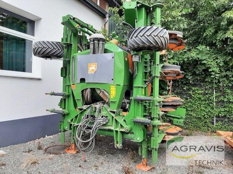 Drillmaschine des Typs Amazone EDX 6000-2C, Gebrauchtmaschine in Königslutter (Bild 1)