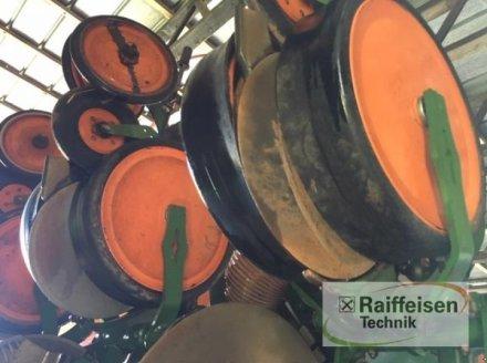Drillmaschine des Typs Amazone EDX 6000 TC, Gebrauchtmaschine in Lohe-Rickelshof (Bild 2)
