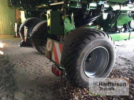Drillmaschine des Typs Amazone EDX 6000 TC, Gebrauchtmaschine in Lohe-Rickelshof (Bild 5)