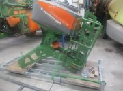 Drillmaschine tip Amazone Green Drill 500, Gebrauchtmaschine in Vinderup