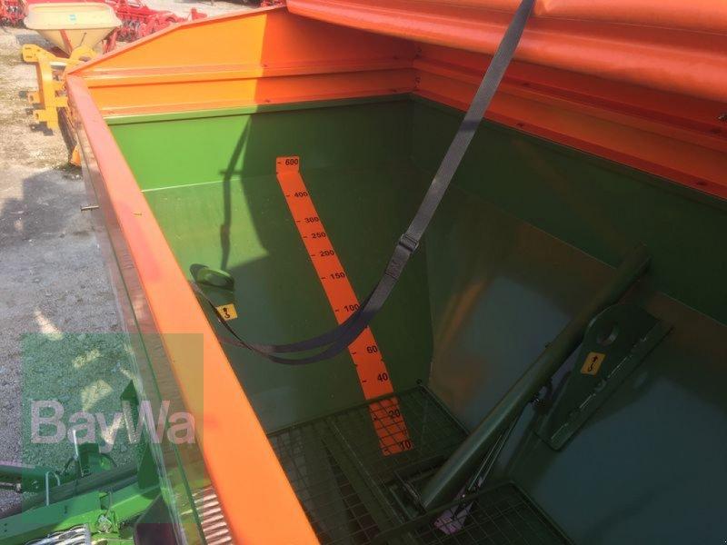 Drillmaschine des Typs Amazone KE 300 & AD-P 3000 SPEZIAL, Gebrauchtmaschine in Dinkelsbühl (Bild 8)