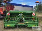 Drillmaschine des Typs Amazone KE 3000 Special +AD 30 in Korbach