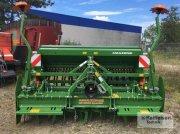 Drillmaschine des Typs Amazone KE 3000 Special +AD 30, Gebrauchtmaschine in Korbach