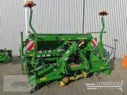 Drillmaschine типа Amazone KE 3000 Super / AD 3000 Super, Gebrauchtmaschine в Wildeshausen