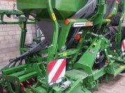 Drillmaschine des Typs Amazone KE 3001 SUPER/ AD-P 3001 SPECIAL, Neumaschine in Syke-Heiligenfelde