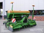 Drillmaschine des Typs Amazone KE 3001 Super / Cataya 3000 Sp, Gebrauchtmaschine in Schwarmstedt