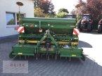 Drillmaschine типа Amazone KE 303 & AD 303 в Lippetal / Herzfeld