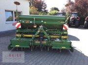 Drillmaschine типа Amazone KE 303 & AD 303, Gebrauchtmaschine в Lippetal / Herzfeld