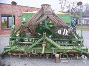 Drillmaschine des Typs Amazone KE 402 + AD-P 402 Profi, Gebrauchtmaschine in Friedland