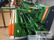 Drillmaschine des Typs Amazone KE3001 Super+Cataya 30, Neumaschine in Hofgeismar