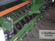 Drillmaschine типа Amazone KG 3000 Special AD-P, Gebrauchtmaschine в Gnutz