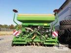 Drillmaschine des Typs Amazone KG 3001 Super+Centaya in Semmenstedt