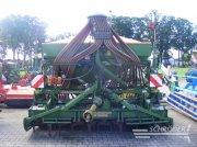 Drillmaschine des Typs Amazone KG 302 / AD-P 302, Gebrauchtmaschine in Lastrup
