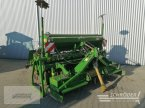 Drillmaschine des Typs Amazone KG 303 / AD 303 Super in Wildeshausen