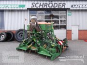 Amazone KG 303 + AD-P 303 Super Drillmaschine