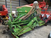 Drillmaschine a típus Amazone KG403 Luft såmaskine, Gebrauchtmaschine ekkor: Holstebro