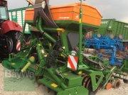 Amazone KR 300 & AD-P 3000 SPEZIAL Drillmaschine