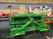 Drillmaschine des Typs Amazone KX3000/AD Super, Neumaschine in Idstein-Wörsdorf