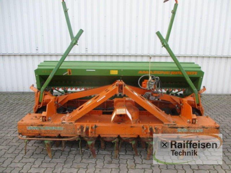 Drillmaschine des Typs Amazone RPD 301 + KE301, Gebrauchtmaschine in Holle (Bild 1)