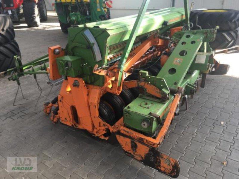 Drillmaschine типа Amazone RPD 301 & KG 301, Gebrauchtmaschine в Spelle (Фотография 1)