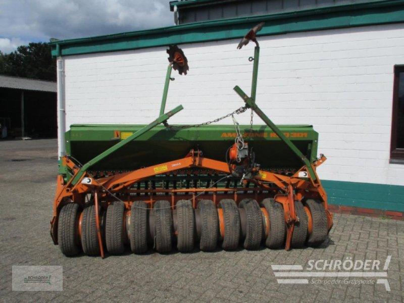 Drillmaschine типа Amazone RPD 301, Gebrauchtmaschine в Wildeshausen (Фотография 1)