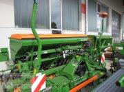 Drillmaschine типа Amazone Säkombination Cataya Spezial, Neumaschine в Lonsee