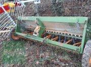 Amazone Typ 30 Drillmaschine
