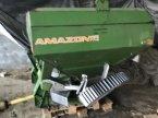 Drillmaschine des Typs Amazone ZA-M Max 1500 in Lohe-Rickelshof