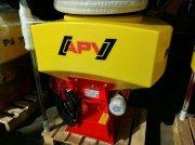 APV APV PS 200 EL Siewnik rzędowy