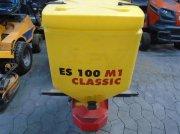 APV ES 100 M1 Classic Semănătoare