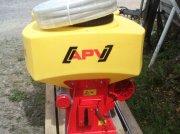 APV PS 200 M1 Рядовая сеялка
