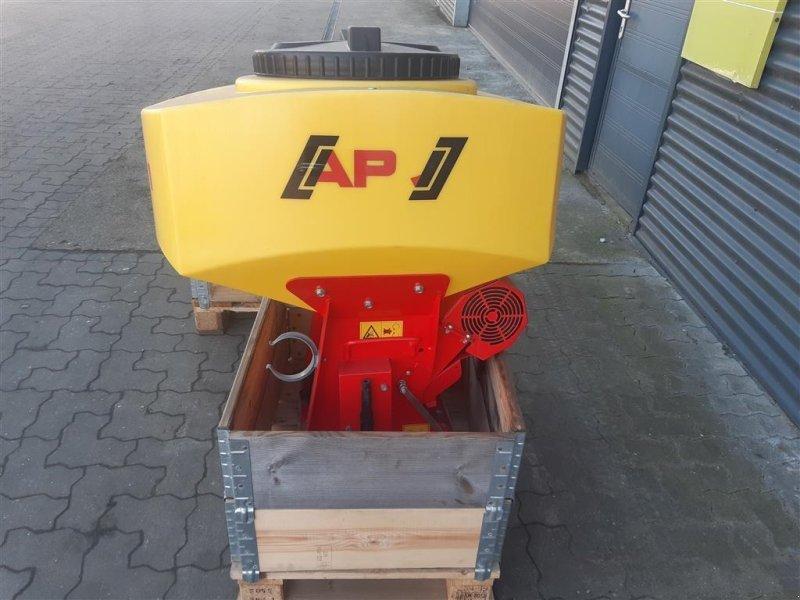 Drillmaschine типа APV PS200 M1 Elektrisk, Gebrauchtmaschine в Vinderup (Фотография 1)
