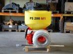 Drillmaschine a típus APV PS200M1 Elektrisk Efterafgrøde såmaskine ekkor: Ringe